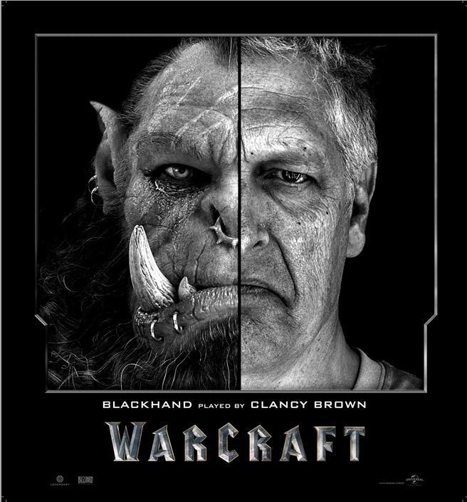 warcraft-attori-0