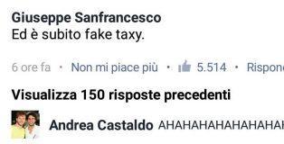 Dileta-leotta-calciatori-brutti-commenti-15