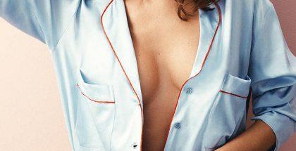 Alessandra-Ambrosio-Harper-Bazaar-foto-1