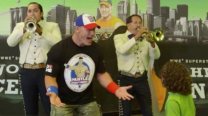 John-Cena-Cricket-wireless-video