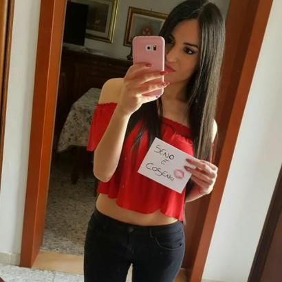Lucia-Greco-0