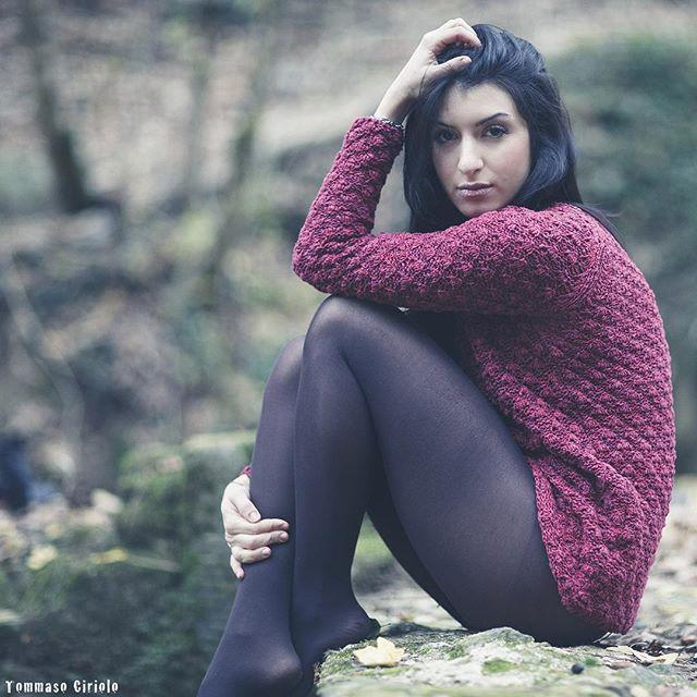 Marina-Frisenna-19