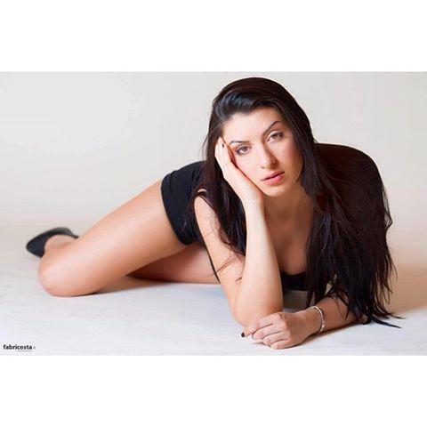 Marina-Frisenna-Foto-2