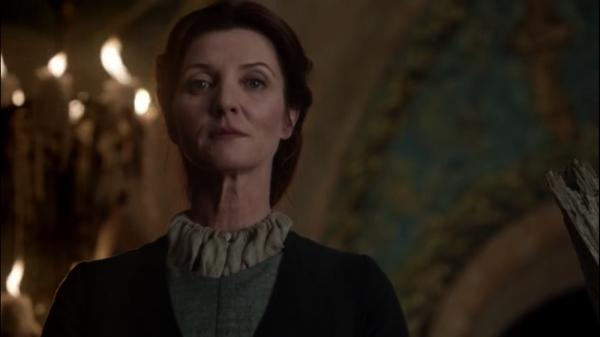 Michelle-Fairley-harry-potter-game-of-thrones-1