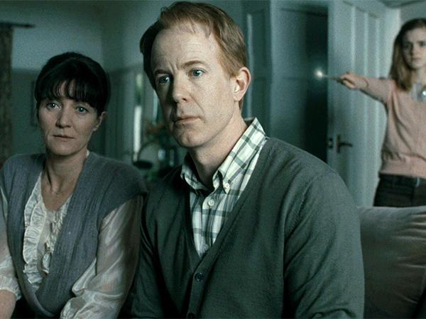 Michelle-Fairley-harry-potter-game-of-thrones-2