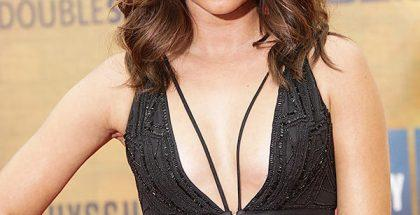 Sarah-Hyland-TV-Guys-Choice-Awards-foto-8