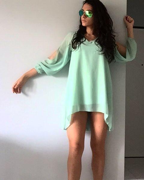 Valentina-Tironi-0