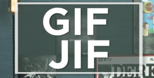 come-si-pronuncia-GIF