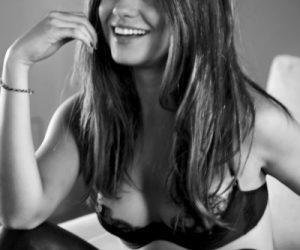 Quella giovane MILF di Mila Kunis - FOTO