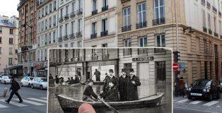 oggi-alluvione-di-Parigi-3