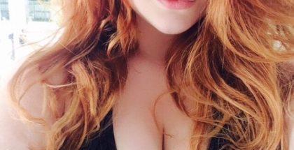 quattro-occhi-sexy-23