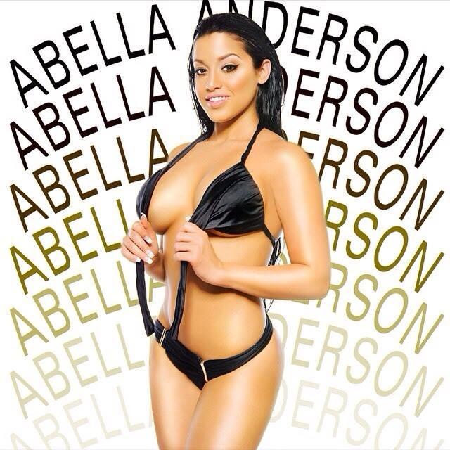 Abella-Anderson-foto-0