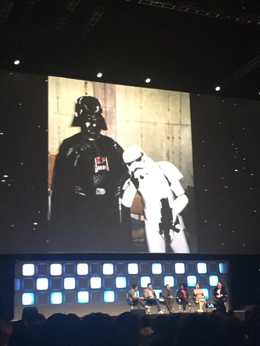Alden Ehrenreich confermato come nuovo Han Solo