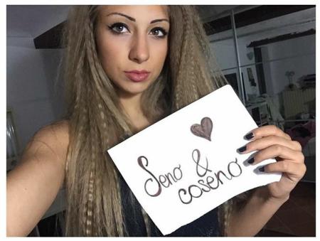 Arianna-Arcieri-foto-18