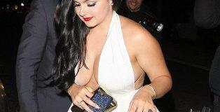 Ariel-Winter-the-nice-guys-6