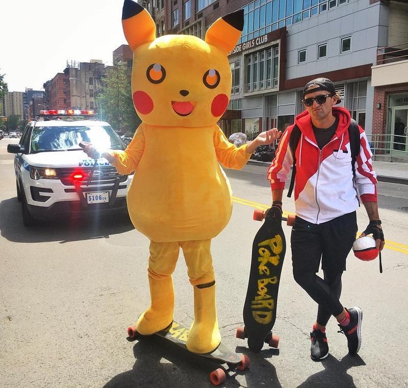 Casey-Neistat-pokemon-go-video-1