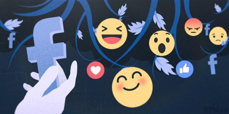 Facebook-live-via-emoji