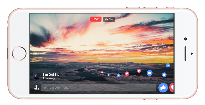 Facebook-live-video-orizzontale