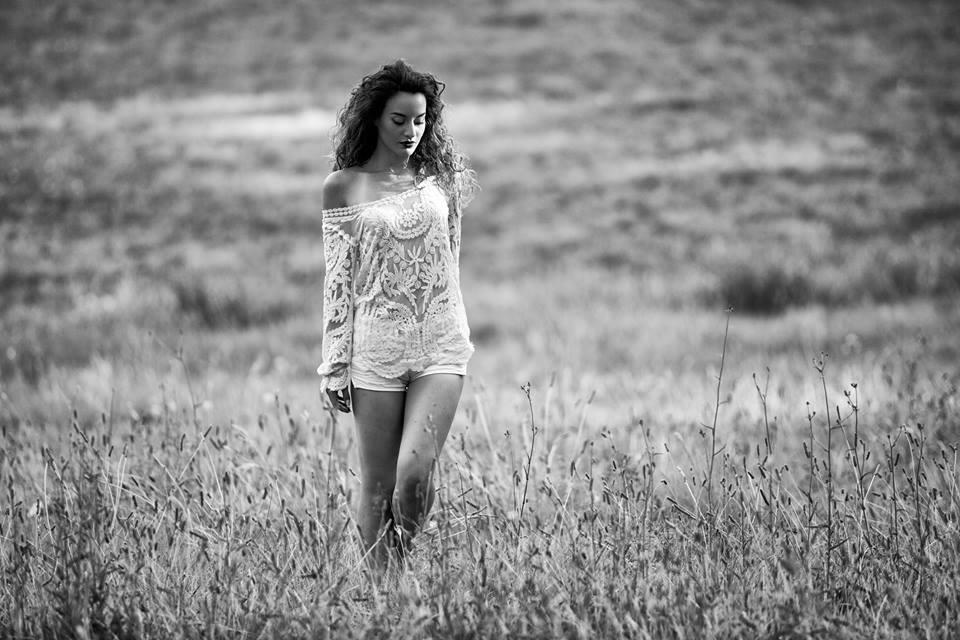 Francesca-De-Donatis-foto-12