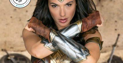 Gal-Gadot-Wonder-Woman-0