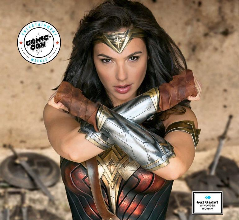 Gal-Gadot-Wonder-Woman-0