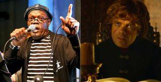 Game-of-Thrones-riassunto-Samuel-L-Jackson