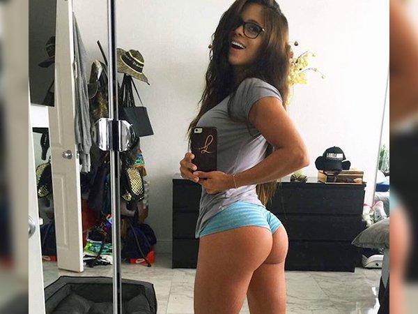 Michelle lewin snapchat