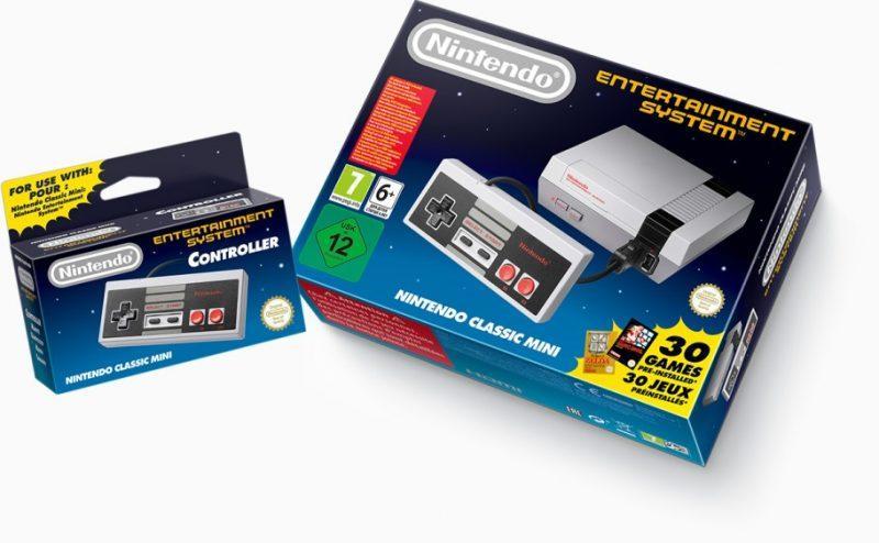 Nintendo-Classic-mini-0