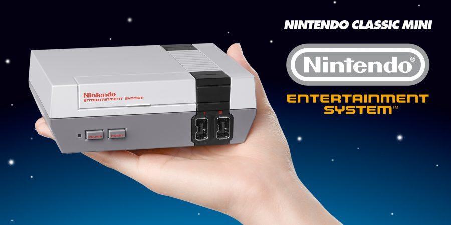 Nintendo-Classic-mini-1