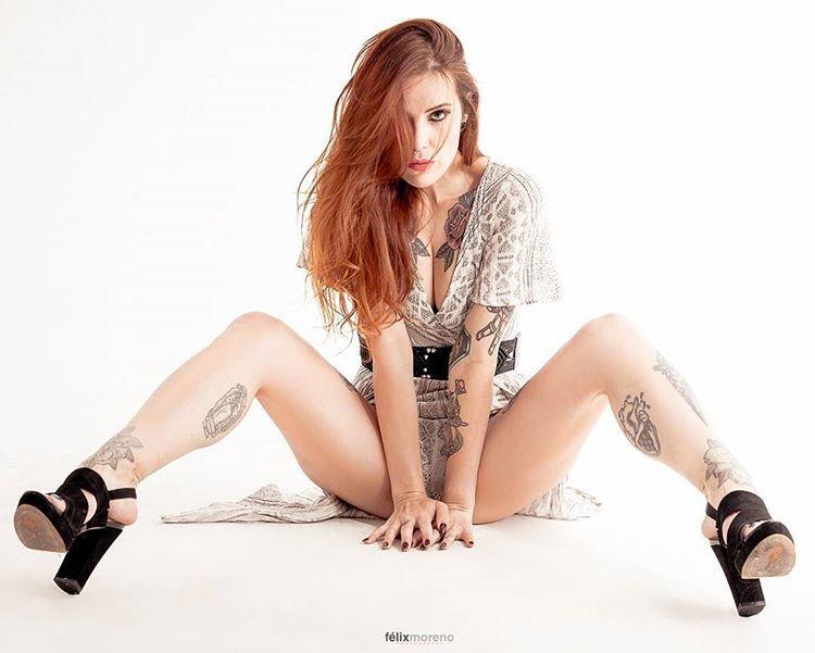 Silvia-Varela-Foto-9