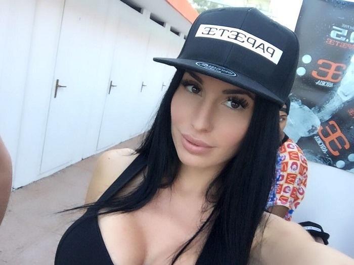 Vanessa_DAcquisto-vanessina_fitness-1