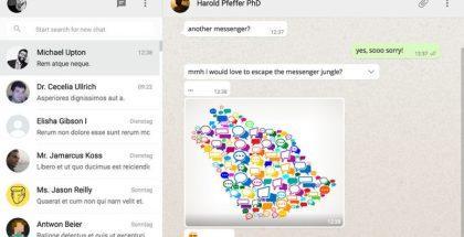 all-in-one-messenger-skype-slack-whatsapp-0