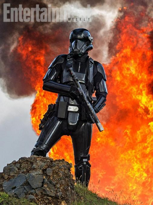 foto-Rogue-One-A-Star-Wars-Story-1