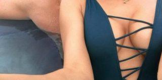 irina-shayk-bradley-cooper-italia-bikini-9