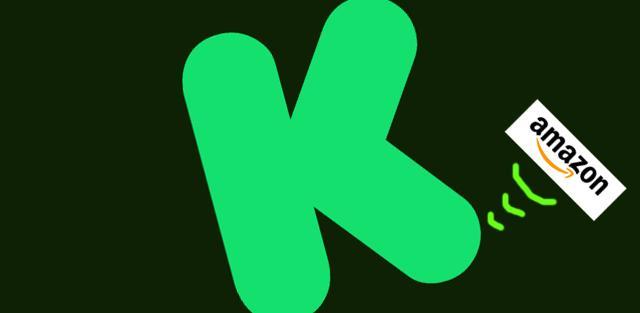 kickstarter-amazon-sezione