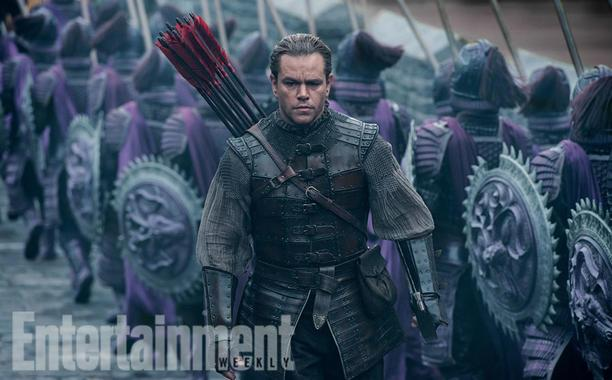 matt-damon-The-Great-Wall-trailer-1