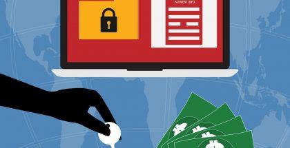 no-more-ransom-ransomware-hacker-2