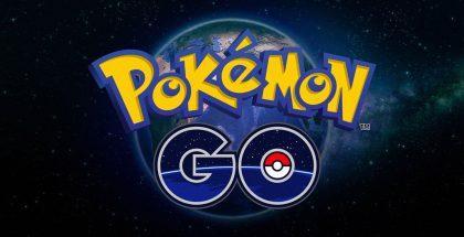 pokemon-go-dati-tempo-0
