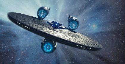 star-trek-3-beyond-trailer-