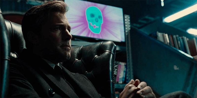 teaser-Justice-League-video