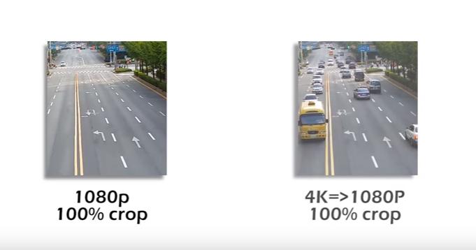 video-in-4K-monitor-1080-video