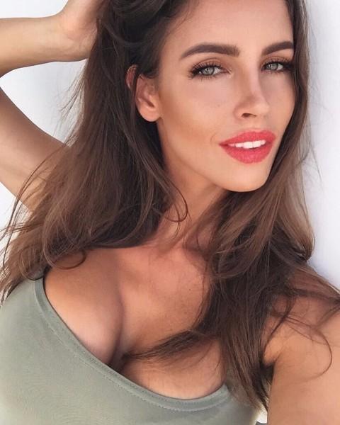 Lucia_Javorčeková-luciajavorcekova-instagram-3