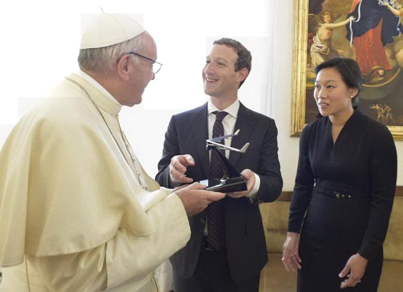 Mark_Zuckerberg-aquila-drone-1