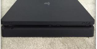 PS4-Slim-foto-0