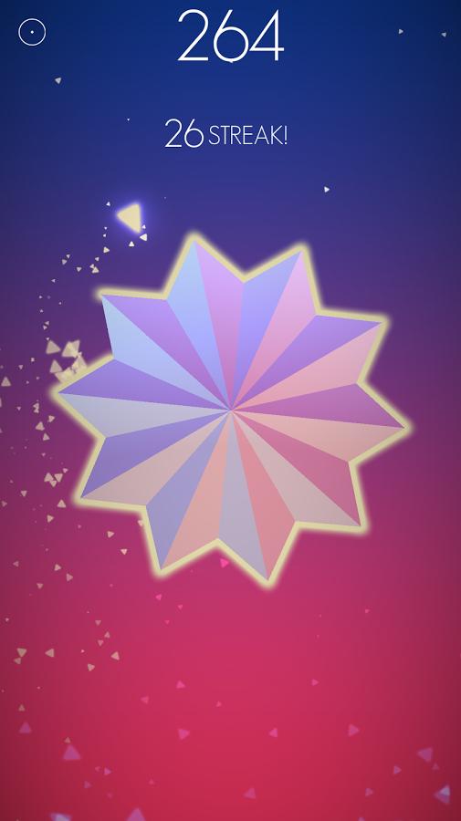 Polyforge-gioco-app-1