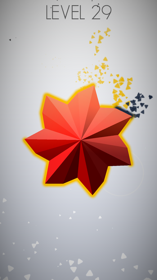 Polyforge-gioco-app-2