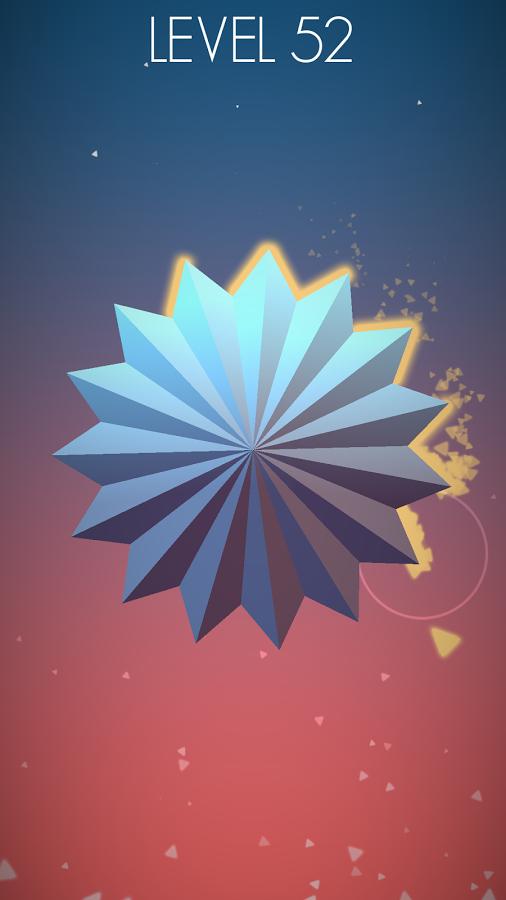 Polyforge-gioco-app-3