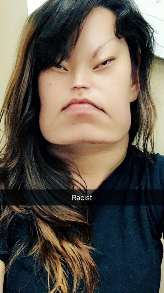 Snapchat-filtro-razzista-cinese-foto-1