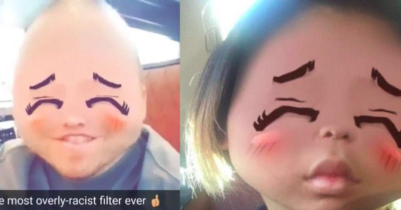 Snapchat-filtro-razzista-cinese-foto-9