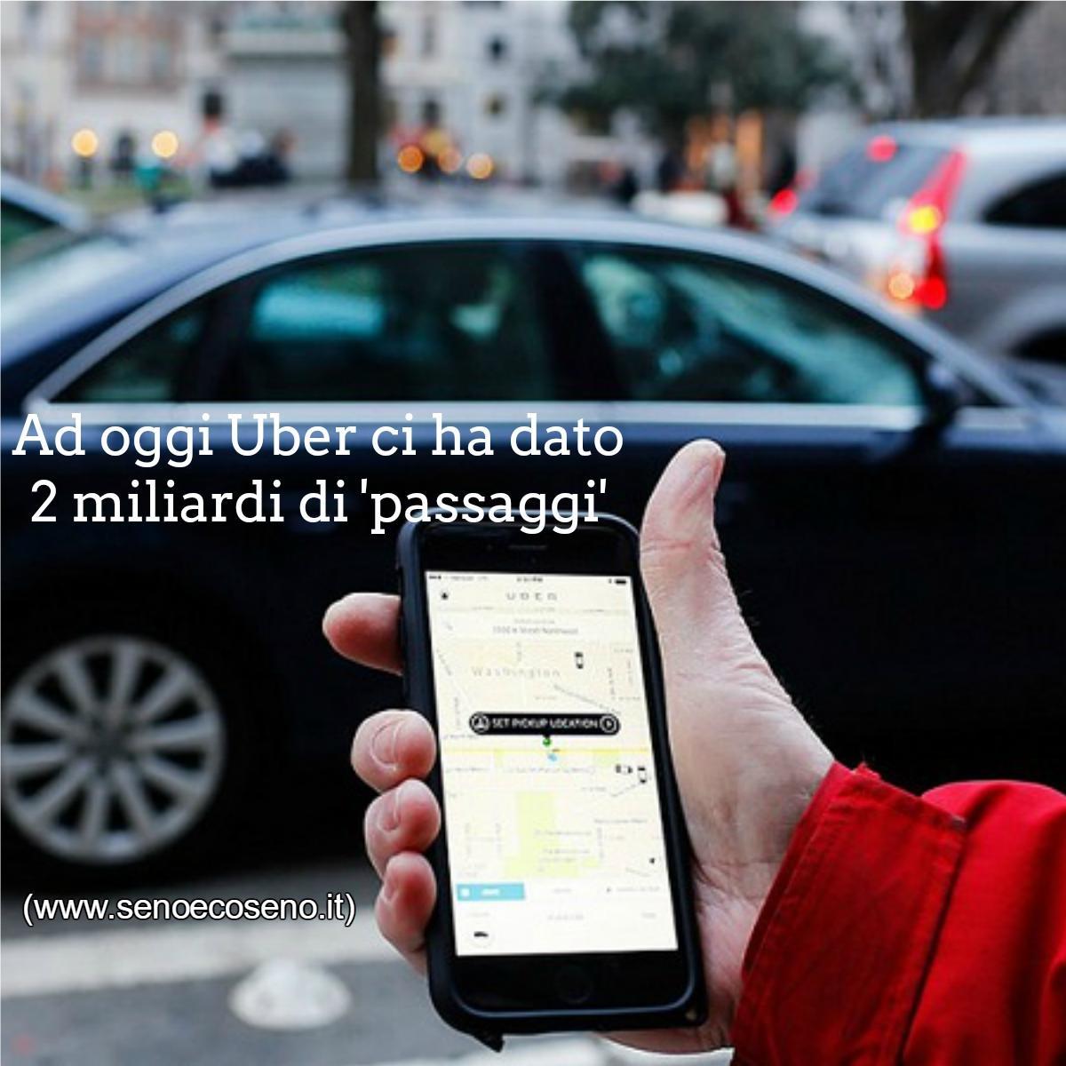 Uber-2-miliardi-corse-foto